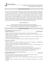 training resume samples resume template training specialist social media resume sample