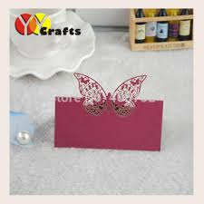 customized souvenirs compare prices on souvenir custom online shopping buy low price