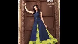 indian wedding dresses for indian wedding dresses modern arrivals fashionable