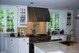 bathroom kitchen design ideas concept ii rochester ny cabinetry mosaic tile sub zero wolf appliances granite