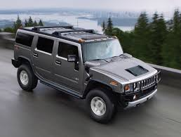 luxury hummer hummer h2 vehicle info u0026amp excellent new alternatives