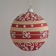 personalized ornaments wholesale personalized ornaments wholesale