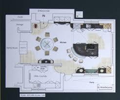 how to design a kitchen island how to design a kitchen floor plan kitchen renovation waraby
