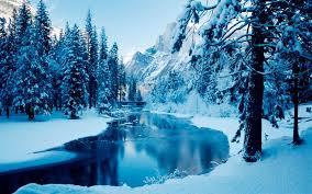image winter scenery jpg wings of wiki fandom powered
