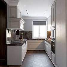 art deco kitchens kitchen art deco kitchen floor tiles cabinet lighting design