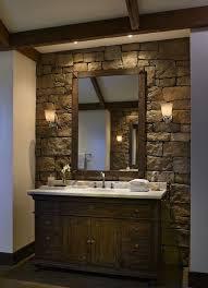 Natural Stone Bathroom Tile - large stone bathroom tiles brightpulse us