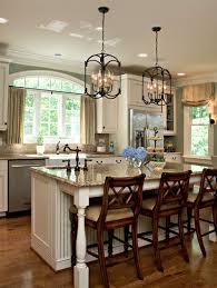 Bronze Kitchen Lighting 7 Ways On How To Prepare For Bronze Kitchen Lighting