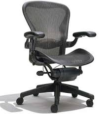 Office Furniture Herman Miller by 41 Best Leather Office Chair Images On Pinterest Leather Office
