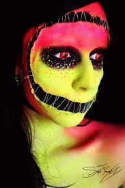 107 best special fx makeup images on pinterest fx makeup make