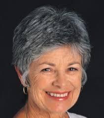 short shag hair styles for women over 60 smart and stylishly short shaggy hairstyles for women over 50