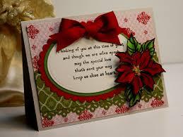 handmade christmas greeting cards christmas lights decoration