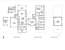 Saussy Burbank Floor Plans 204 Quaker Meadows Ct Holly Springs Nc 27540 Mls 2006913 Redfin