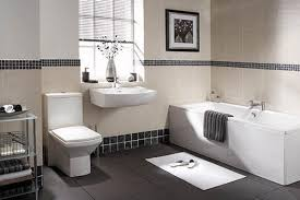 simple bathroom ideas simple bathroom designs photo of well simple bathrooms tourcloud