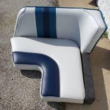 Orlando Upholstery Universal Auto Interior U0026 Upholstery Repair 20 Photos Boat
