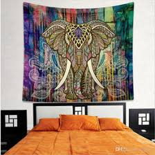Elephant Decorations Elephants Decorations Online Elephants Home Decorations For Sale