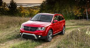 Dodge Journey Colors - 2017 dodge journey tempe chrysler jeep dodge tempe az