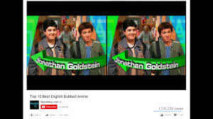 Drake Josh Memes - drake and josh sorta meme youtube
