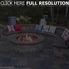 backyard retaining wall designs best 25 backyard retaining walls