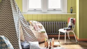 chambre a decorer déco chambre enfant aménagement plans côté maison