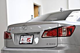 lexus vehicle dynamics integrated management vdim 2013 lexus is 250 stock 190824 for sale near sandy springs ga