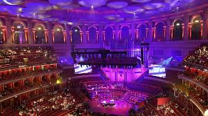 Royal Albert Hall Floor Plan by Royal Albert Hall London With Children Where Jo Goes