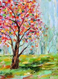 spring painting ideas 40 easy canvas painting ideas for art lovers paintings canvases