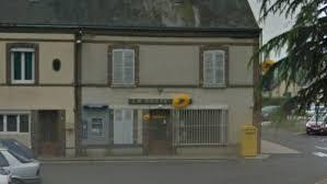 bureau de poste sorel sorel moussel le bureau de poste saccagé evasion