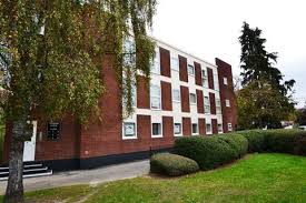 Flats For Rent In Luton 1 Bedroom 1 Bed Flats To Rent In Bury Park Latest Apartments Onthemarket