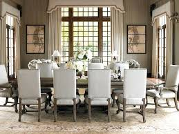 Large Dining Room Table Sets Dining Room Table And Chairs Dining Room Furniture Chairs Alluring