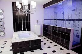 bathroom tech a look at high tech bathroom features
