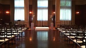 cheap wedding venues chicago suburbs stunning cheap wedding venues chicago 17 photos diy wedding 7580