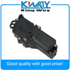 lexus driver door not locking compare prices on ford door lock online shopping buy low price