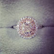 rings pink diamonds images How much should an engagement ring cost taylor hart 39 s blog png