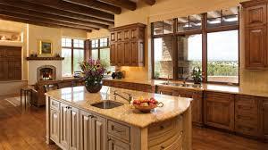 New Mexico Interior Design Ideas by Albuquerque Real Estate Buy And Sell Your Home In Albuquerque
