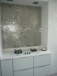 my dream house 50 kitchen backsplash ideas interior design ideas