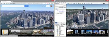 New York Google Map by Spring Cleaning Five Google Projects That Need To Die Ars Technica