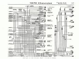 1967 chevelle wiring harness connector wiring diagrams