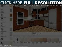 easy kitchen design tool best kitchen designs