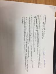 chemistry archive april 16 2017 chegg com