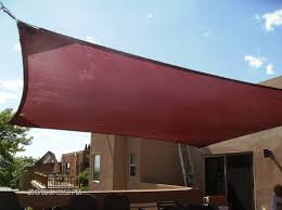 Awnings Durban Shade Awnings Crafts Home