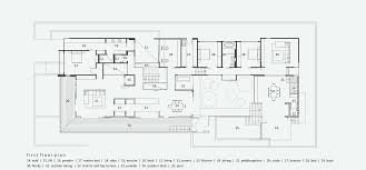 house design plans australia boarding house design ideas house interior