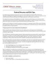 current job opportunities resume current job tense eliolera com resume for study