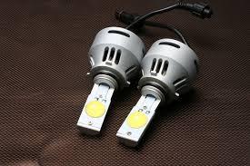 lifetime led lights h13 70 watt bright led headlights