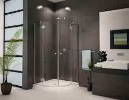 bathroom 2017 amazing small bathroom with rectangle modern black