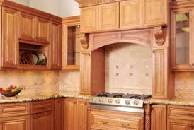 cabinet awesome unfinished kitchen cabinets home depot