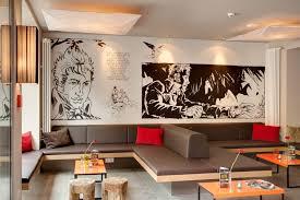 home furniture interior design interior best interior house paint for design furniture