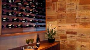 50 bar drink design ideas 2017 awesome bottle bar house