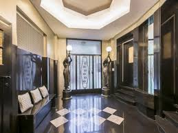 Art Deco Interior by Art Deco House Interior Home Design Ideas