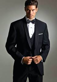 light gray suits for sale mens grey wedding suit amazing light grey suit for light grey suits