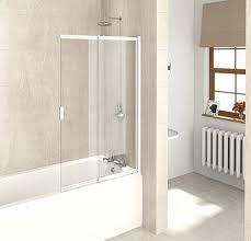 aqua glass shower cintinel com showers aqua glass shower screens aquaboard shower panels aqua